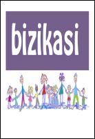 Resultado de imagen de bizikasi